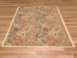 Kitchen Rugs With Rubber Backing Crafty Rubber Back Rugs Beautiful Design Brown Rubber Backed