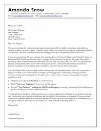 Sample Consulting Resume by Bain Cover Letter My Document Blog