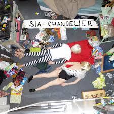 Lyrics To Chandelier Sia U2013 Chandelier Lyrics Genius Lyrics