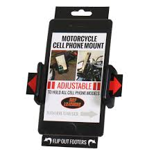 motorcycle leathers leathers motorcycle cell phone holder