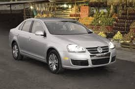 2004 volkswagen jetta owners manual http carmanualpdf com 2004