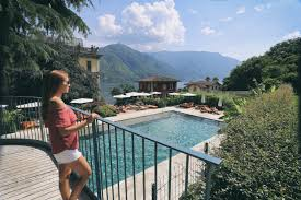 Grand Hotel On Lake Como by Best Hotels In Lake Como Italy Our Experience In Grand Hotel