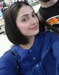pakistani hair cutting videos 66 best ayeza khan images on pinterest ayeza khan pakistani