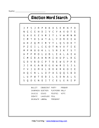 14 293 free vocabulary worksheets