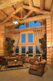 Interior Log Homes 44 Best Recamaras Images On Pinterest Architecture Couple Room