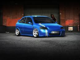 opel astra opc 2017 opel astra opc stance by justfear on deviantart