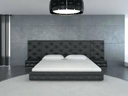 platform bedroom ideas modern platform bedroom sets innovative modern platform bedroom