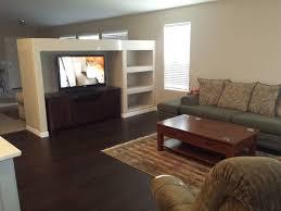 decorating lumber liquidators hours dream home laminate