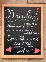 themed sayings wedding ideas chalkboard sayings for weddings phenomenal wedding