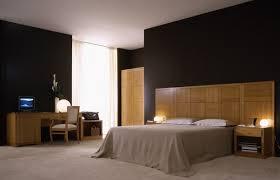 chambre derniere minute décoration chambre hotel contemporaine 38 pau 07190501 decor