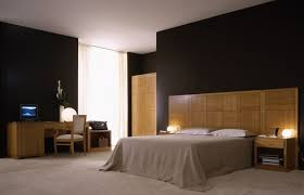 chambre hotel derniere minute décoration chambre hotel contemporaine 38 pau 07190501 decor