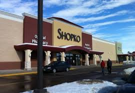 shopko hours and shopko operating hours nowmim