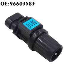 buy speed sensor 96190708 and get free shipping on aliexpress com