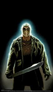 52 best jason voorhees images on pinterest jason voorhees