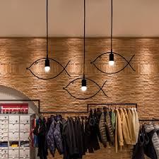 Art Deco Lighting Fixtures Online Get Cheap Pendant Light 3 Aliexpress Com Alibaba Group