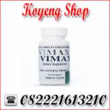 toko jual vimax asli di lung 081235243160 antar gratis cod agen