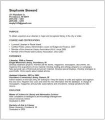 Handyman Resume Sample by Tour Production Manager Resumecompanion Com Resume Samples