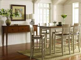 dining room table makeover ideas dining tables dining room table rooms tables refinished