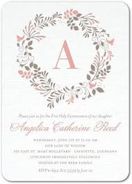 communion invitations holy communion invitations communion invitation cards