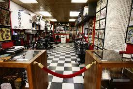 the 10 best tattoo shops in philadelphia form ink