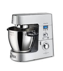 les meilleurs robots de cuisine kenwood cuiseur kenwood cooking chef km099 premium km099