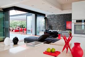 Decorated Living Rooms by Beautiful Modern Living Room Colors Decoration Living Rooms