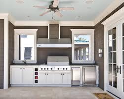 interior home paint schemes home design ideas