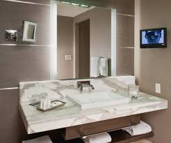 Mirror In The Bathroom The Beat Flossy Bathroom Cabinet Mirror Together With Bathroom Beat