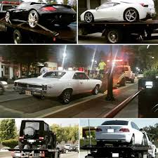 lexus suv naperville towing naperville chicagoland il towing near me local towing