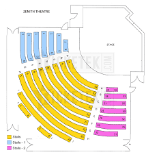 ticketek australia official tickets for sport concerts theatre