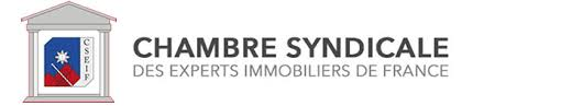 chambre des experts immobiliers c s e i f chambre syndicale des experts immobiliers de