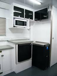 dscf4359 delaware mammo upper cabinets microwave counter w