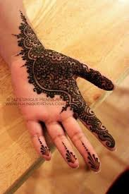 59 best cuticle tattoos images on pinterest html nail cuticle