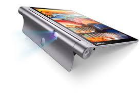 5 cool gadgets to make you love tv even more u2013 tv insider
