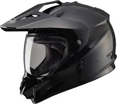 vega motocross helmet off road helmets