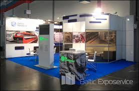 galileo design portfolio exhibition stands design exhibition stands photo
