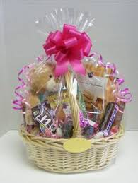 where to buy plastic wrap for gift baskets gift wrapped for a pastry chef bows pastries as