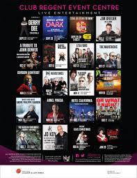 monster truck show winnipeg event calendar casinos of winnipeg