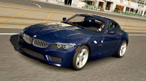 sports cars bmw forza horizon 3 cars