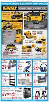 best black friday tool deals 2016 rural king black friday ads sales deals doorbusters 2016 2017