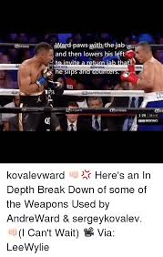 Boxing Memes - 25 best memes about hbo boxing hbo boxing memes