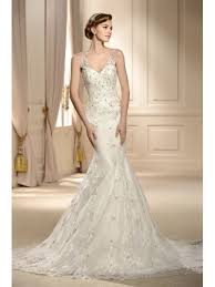 mermaid trumpet wedding dress trumpet mermaid wedding dresses cheap mermaid style bridal