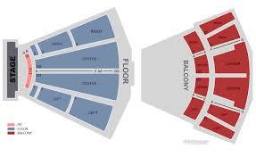Winter Garden Seating Chart - lynn auditorium lynn tickets schedule seating chart directions