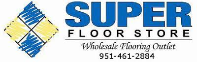 carpeting and flooring outlet murrieta ca floor store