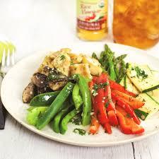 country style veggie pâté recipe vegan u0026 gluten free