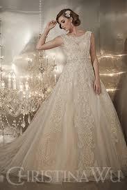 wu wedding dresses wu wedding dresses style 15576 15576 1 855 00