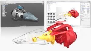 fusion 360 keyshot
