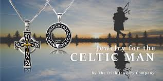 irish jewelry u0026 celtic jewelry the irish jewelry company jewelry
