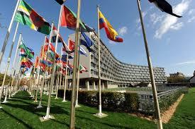 bienvenue au siège de l unesco organisation des nations unies