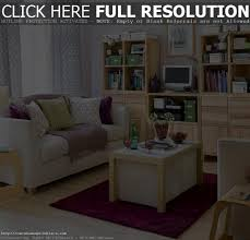 unique how to decorate a small living room space in small home